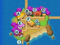 Verdure Island
