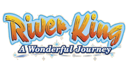 River King: Wonderful Journey